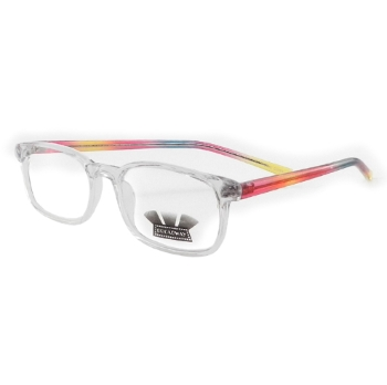 Broadway by Smilen Broadway Now Eyeglasses
